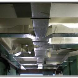 37767_preinstalaciones-de-conductos-de-fibra-de-vidrio-climaver-plus